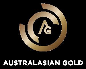 Australasian Gold
